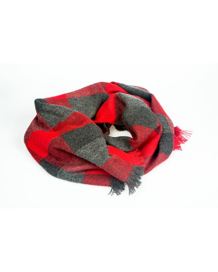 Женский шарф  PRAM Z 025 - интернет-магазин Alberta