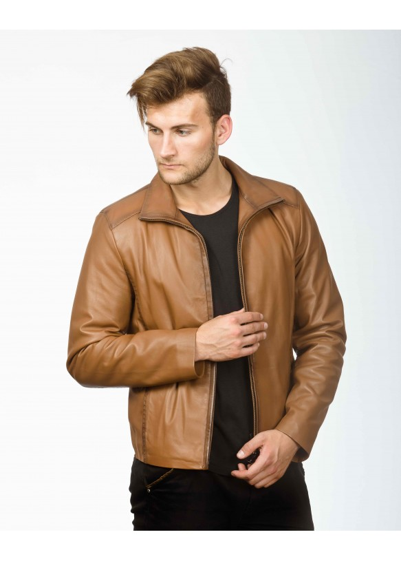 Куртка 7172 Y80 PORTO 013