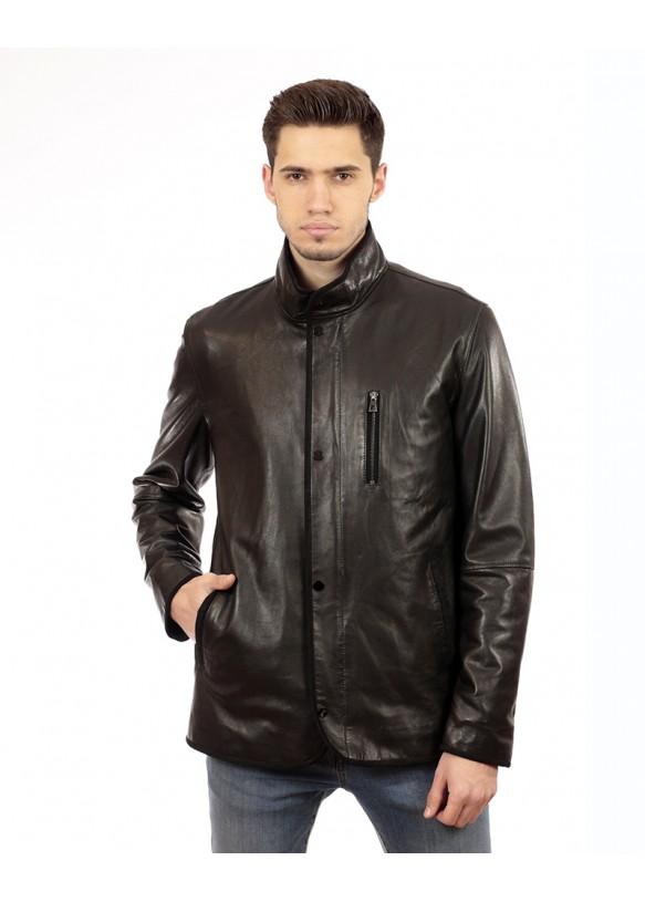 Куртка 8403 ZIK 086
