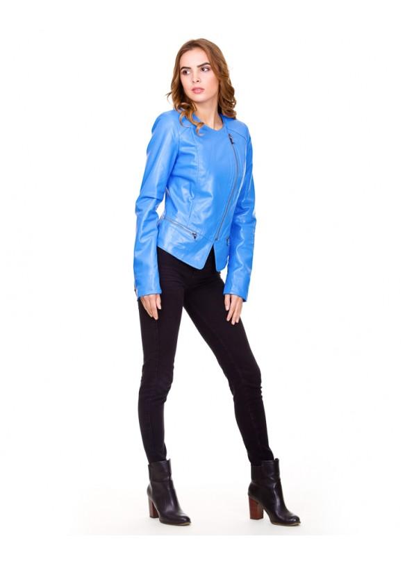 Куртка 3011 Y110 ZIG 039