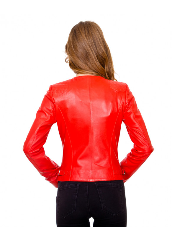 Куртка RC-32200 Y95 JUMBO 038