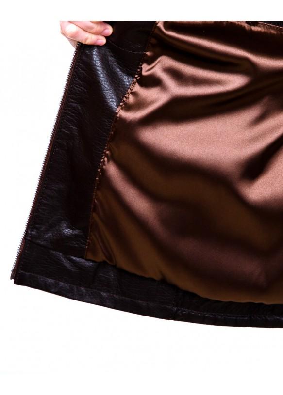 Куртка 2555 Y100 JAMBO 051