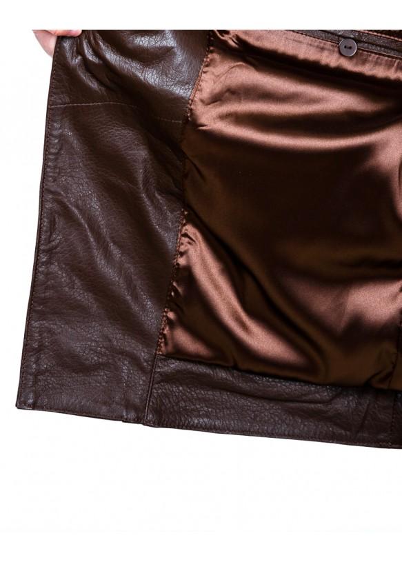 Куртка 2542 Y100 JAMBO 051