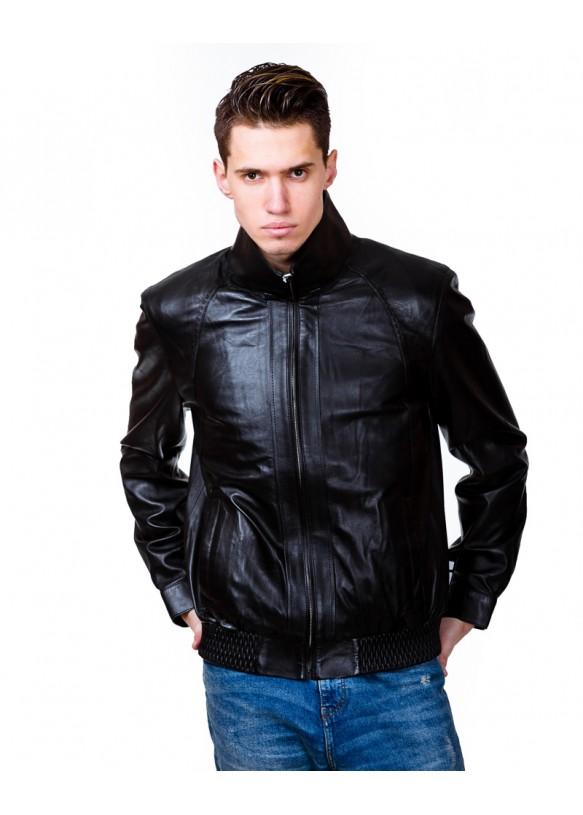 Куртка H-83 Y105 ZIK 029