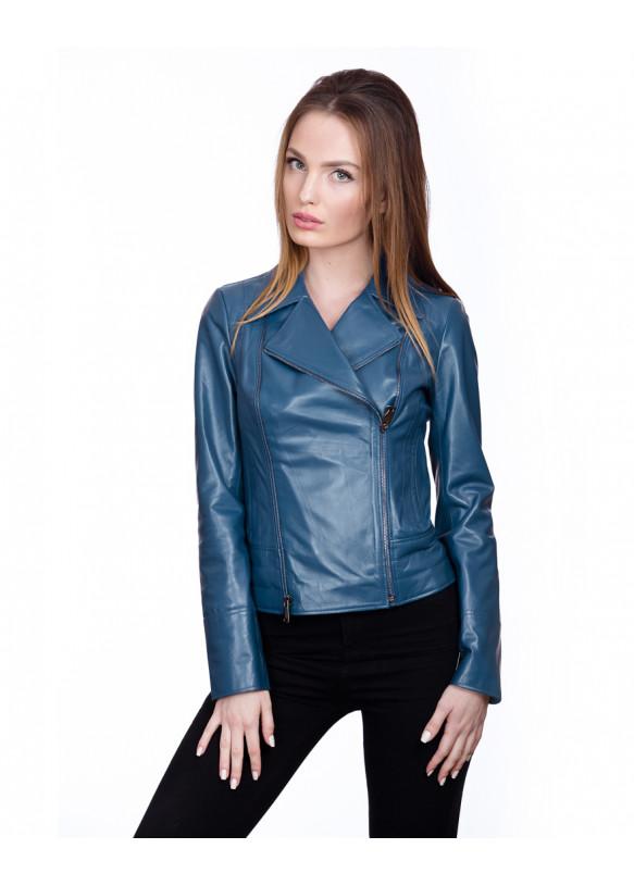 Куртка B-31 Y105 NATURAL 030