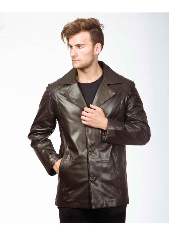 Куртка AY-10 Y105 VEGETAL 018