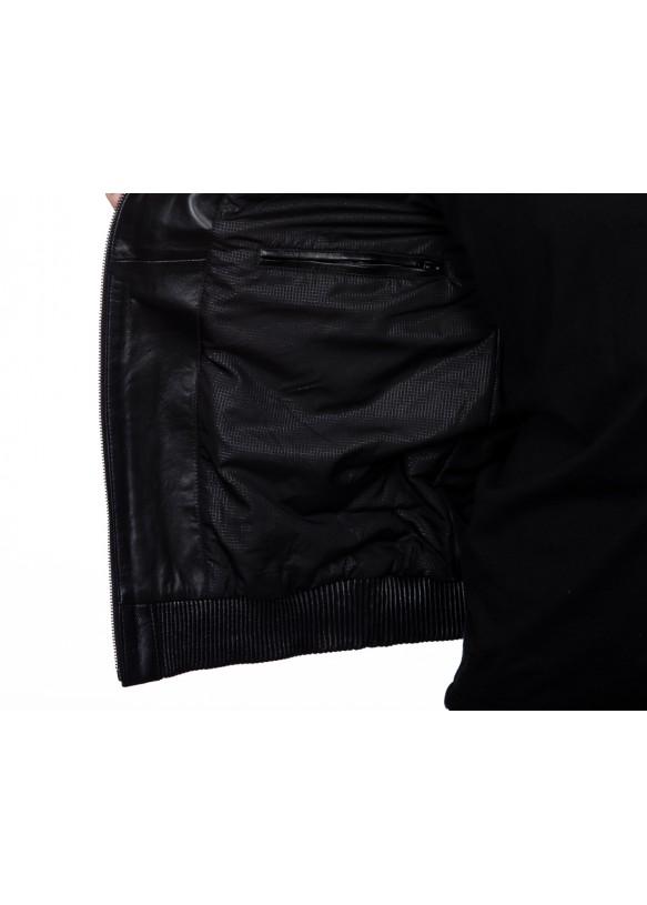 Куртка N.6078 Y115 ZIG 029