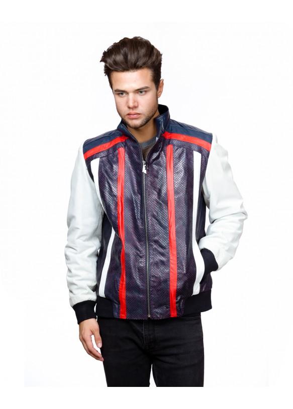 Куртка 3212 Y80 ZIK 013
