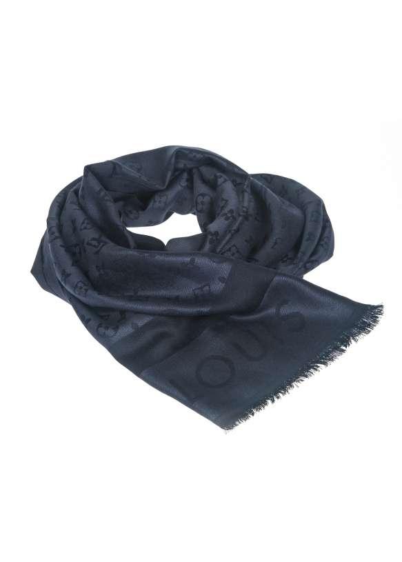 Женский шарф COTTON POL L2V 026
