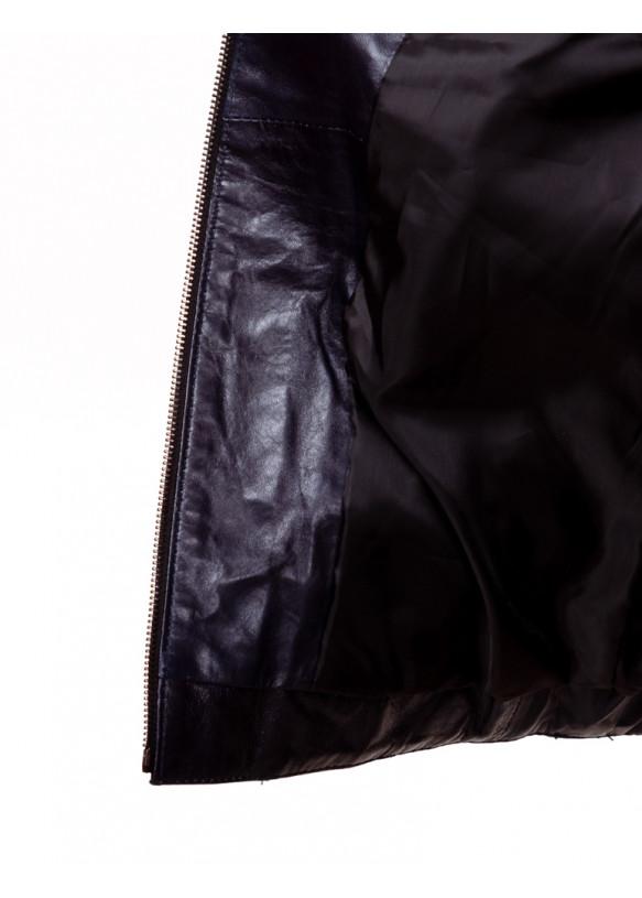 Куртка 0009.Ж Y135 ZIG 053