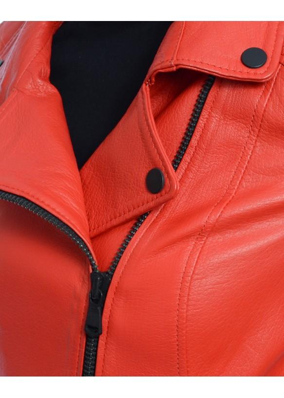 Куртка RC-B-136 Y110 JUMBO 057