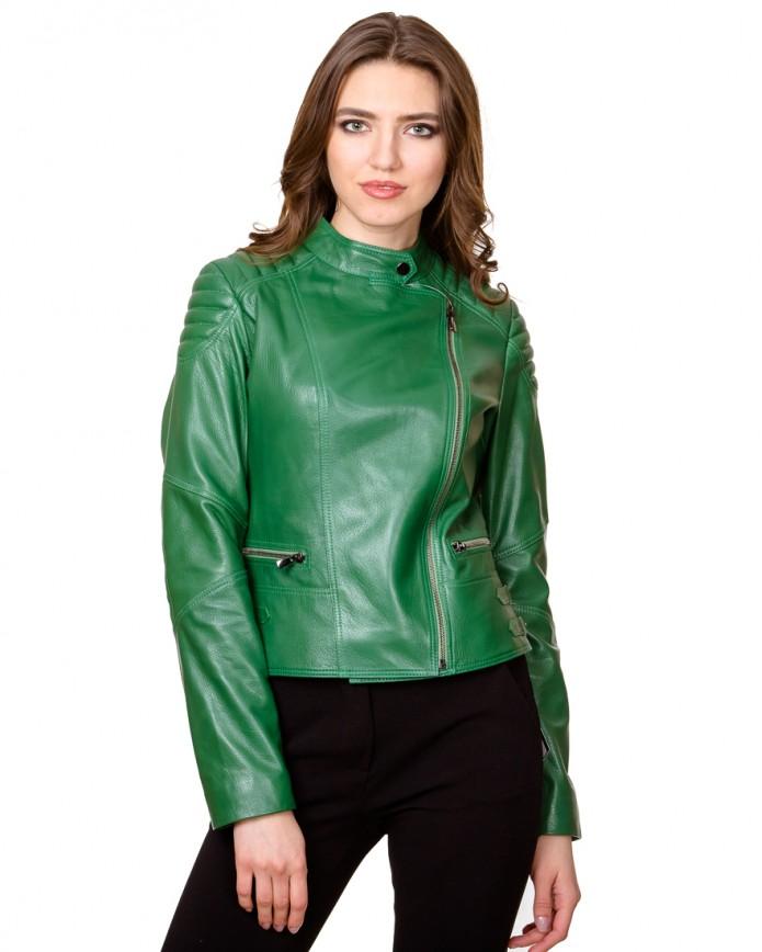 Куртка 1649 Y95 TISN 047 - интернет-магазин Alberta
