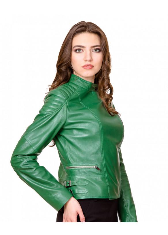 Куртка 1649 Y95 TISN 047