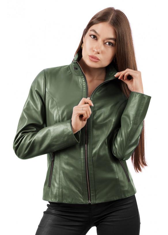 Куртка 540 C10 ZIG 089