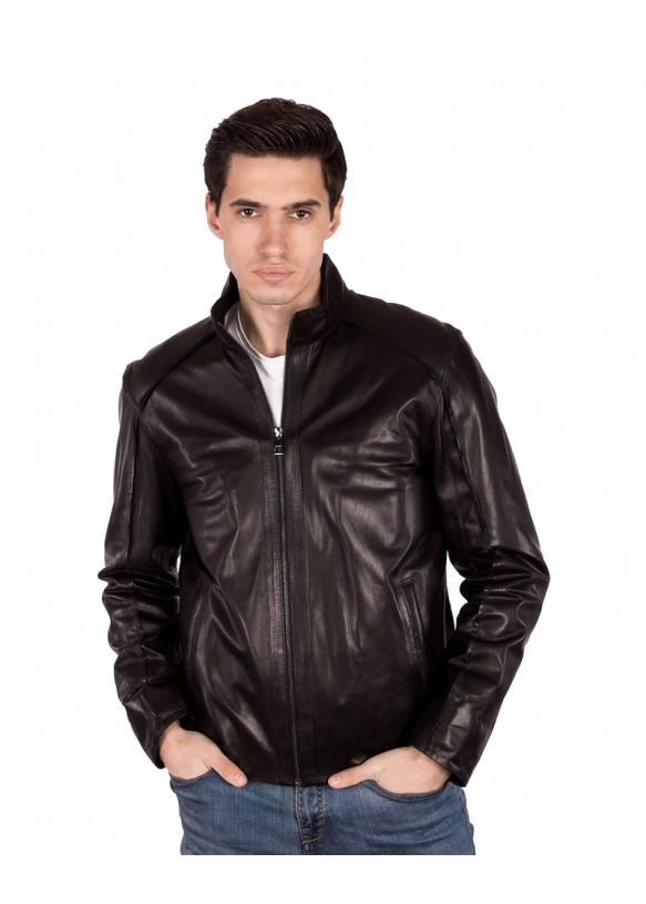 Куртка 8401 Y115 ZIG 084
