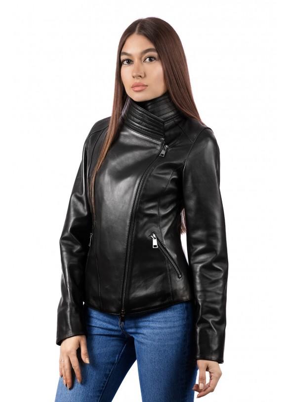 Куртка 222 VEGETAL 091