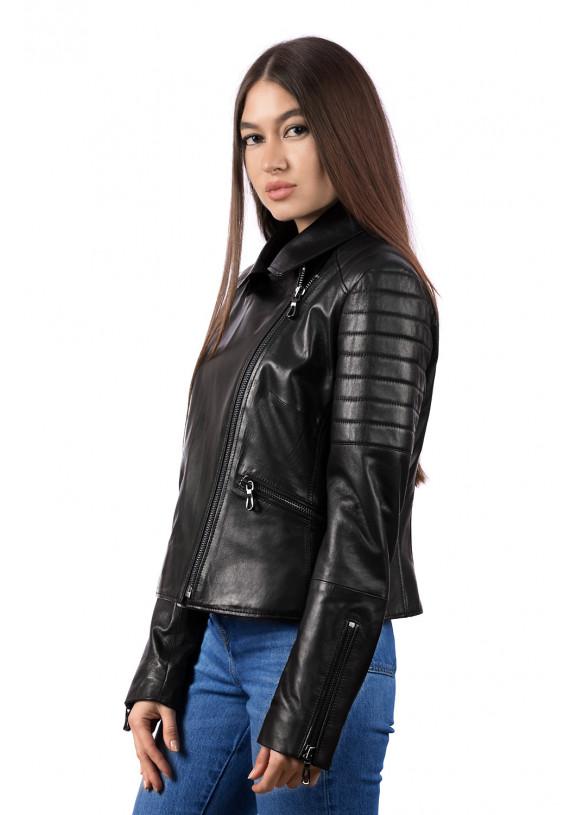 Куртка 8404 Y115 ZIG 084