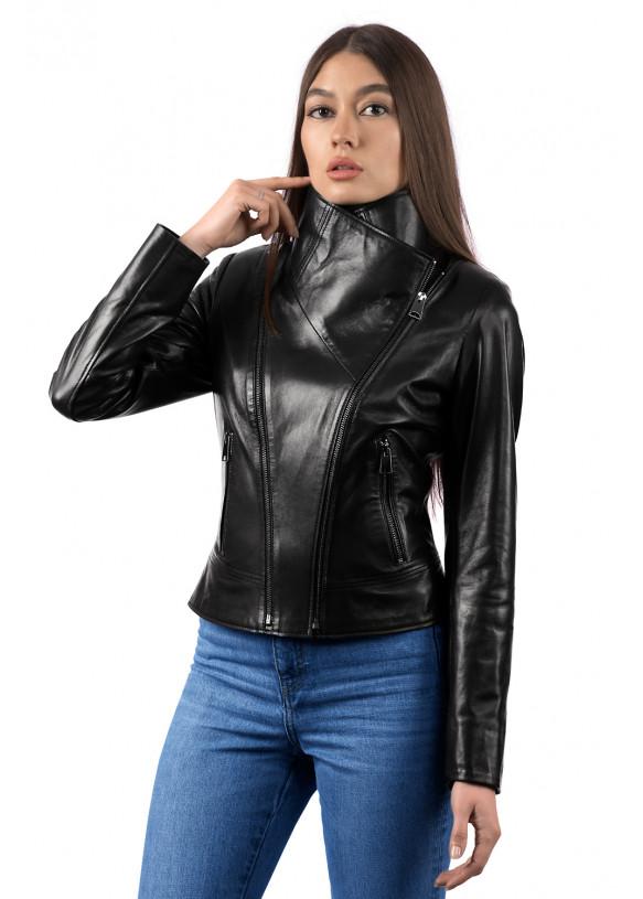 Куртка SFR 33 ZIK 093