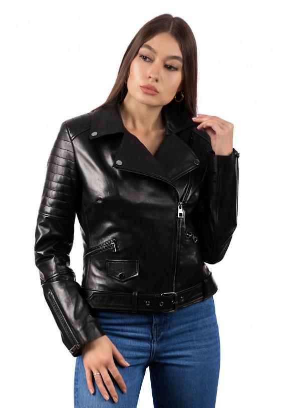 Куртка 219 ZIK 093
