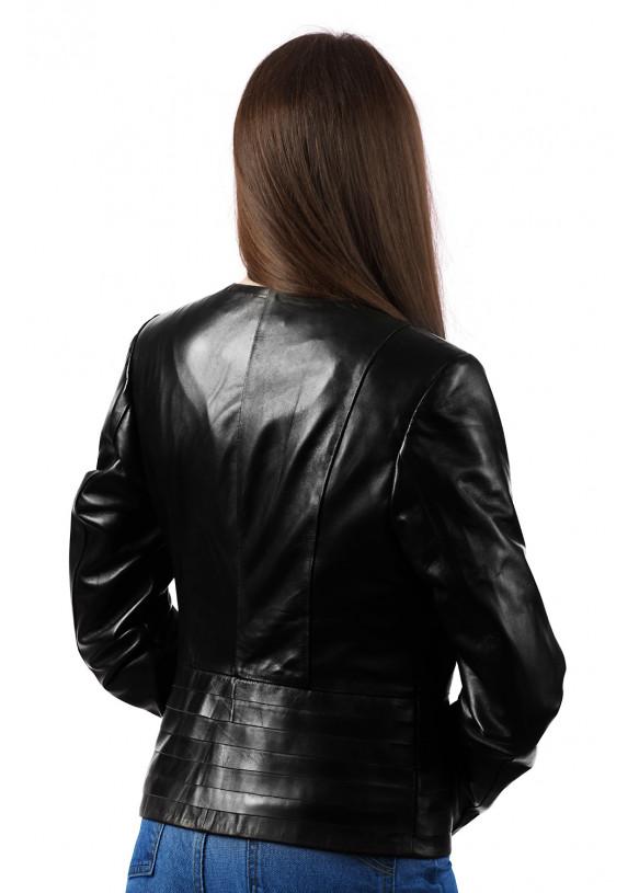 Куртка 9301 ZIK 093