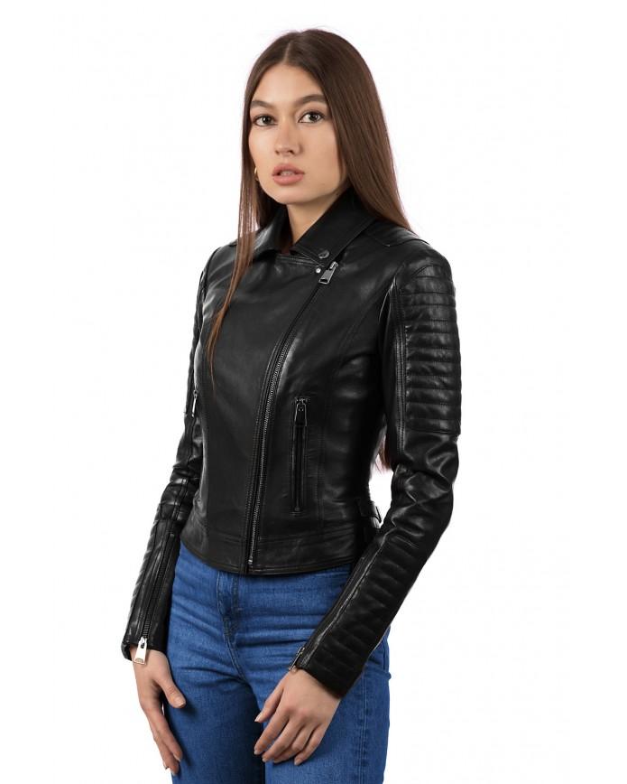Куртка 1101 ZIK 093 - интернет-магазин Alberta