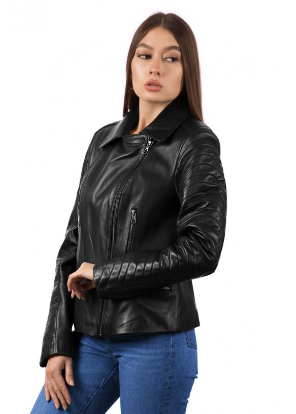 Куртка 4010 Y115 ZIG 029