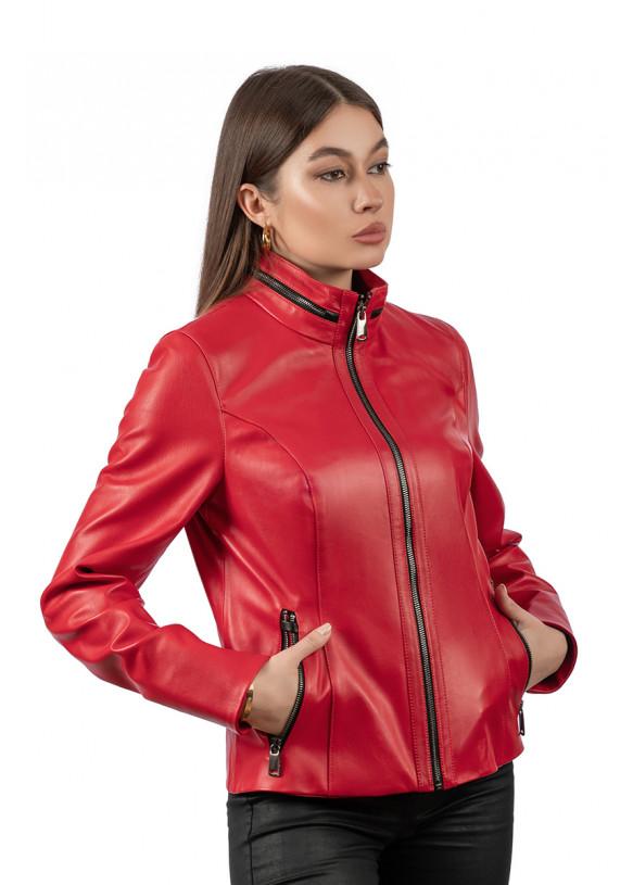 Куртка  540 C5 ZIG 089