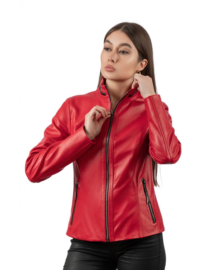 Куртка  540 C5 ZIG 089  - интернет-магазин Alberta