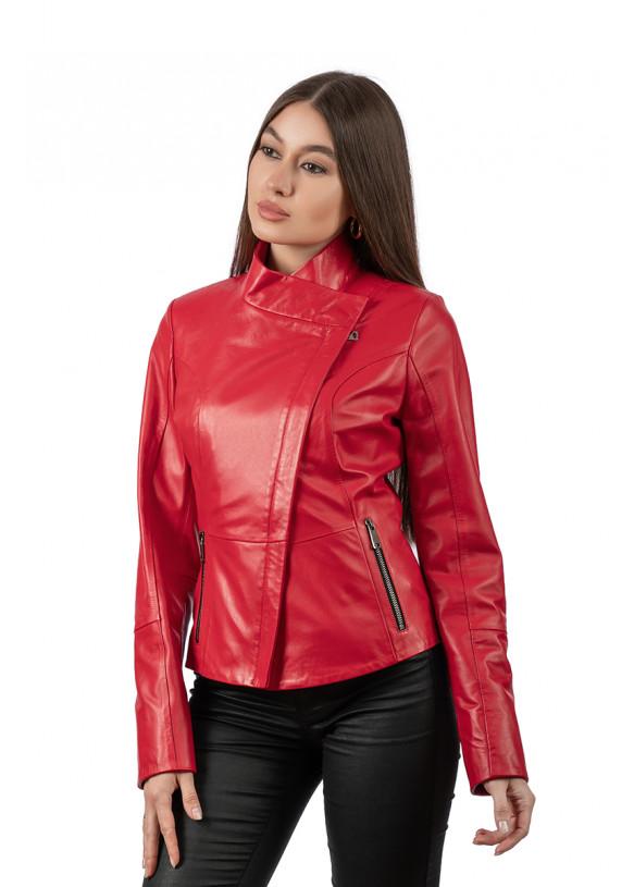 Куртка  536 C5 ZIG 089