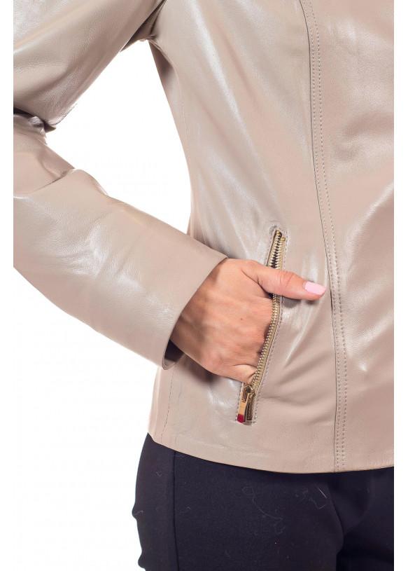 Куртка N.RC-426 Y110 ZIG 038