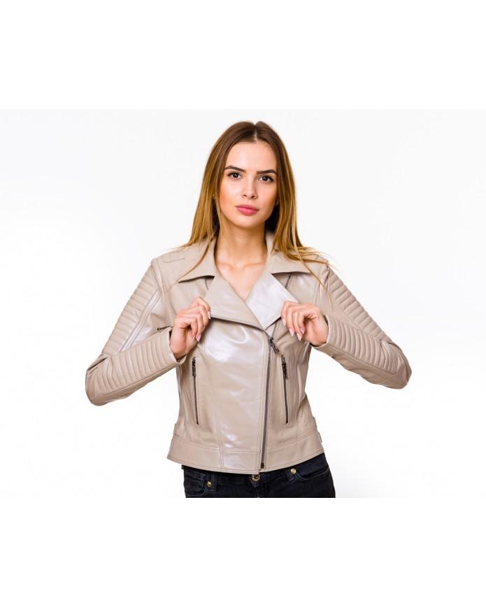 Куртка 1101 Y120 ZIK 043 - интернет-магазин Alberta