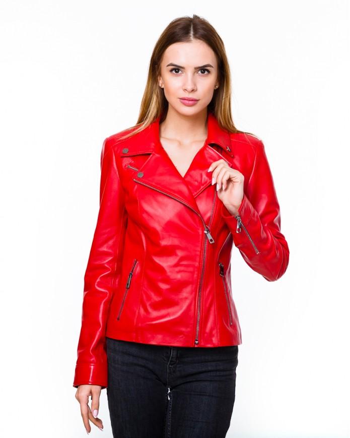 Куртка Z-06 Y115 ZIK 029 - интернет-магазин Alberta