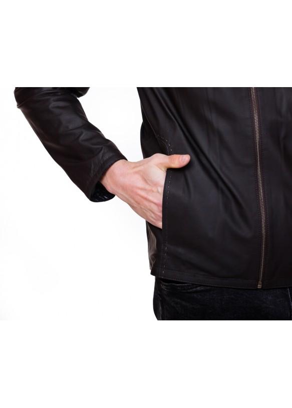 Куртка 807 Y105 TAFTA 049