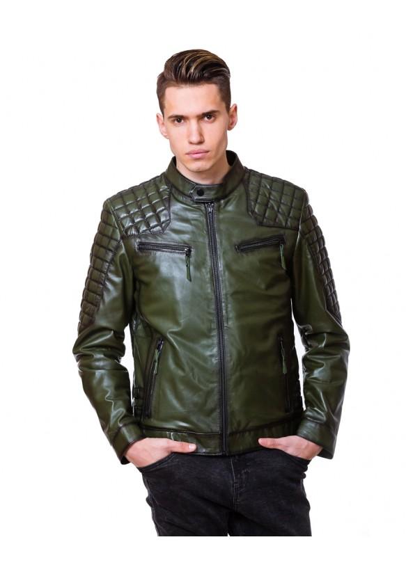 Куртка 12E007/YES Y115 ZIK 029