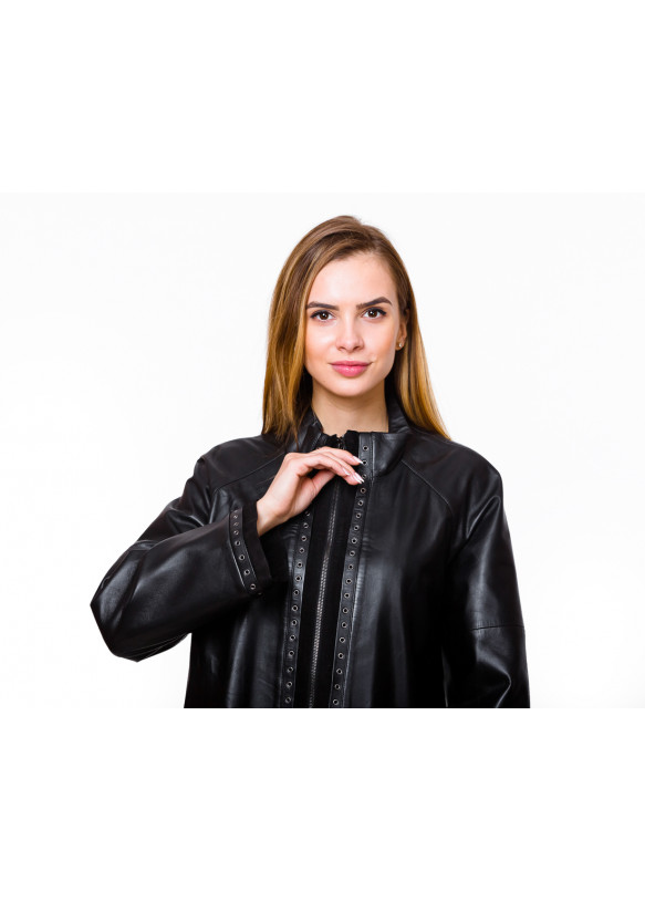 Куртка 5155 Y100 ZIK 049