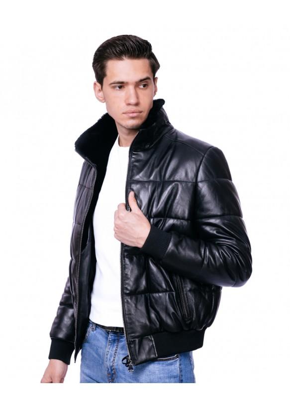 Куртка VV-17 ZIK 089