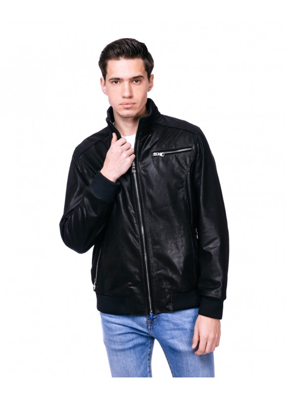 Куртка VV-30 Y100 PUNTO 062