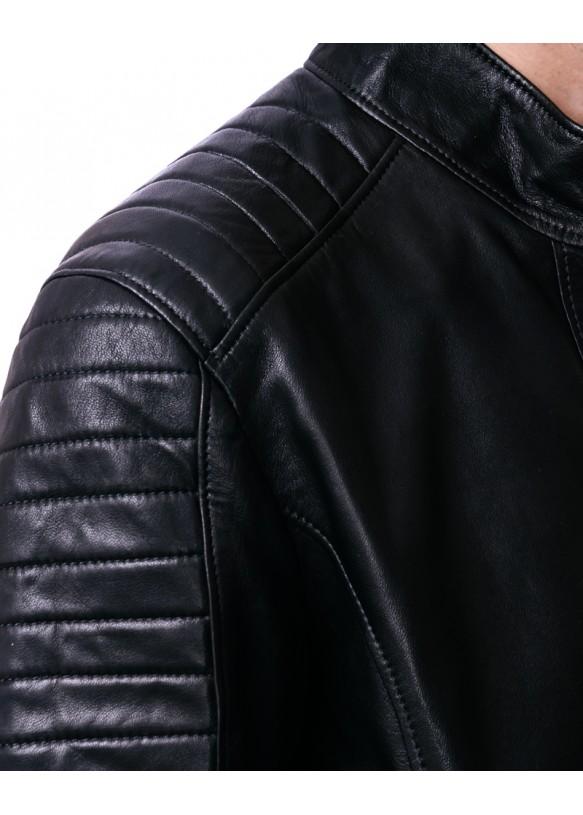 Куртка 7801 VEGETAL 078
