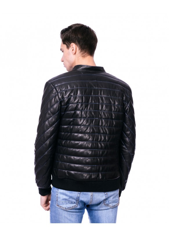 Куртка 1015 VEGETAL 078