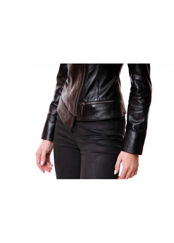 Куртка VV-539 ZIK 089