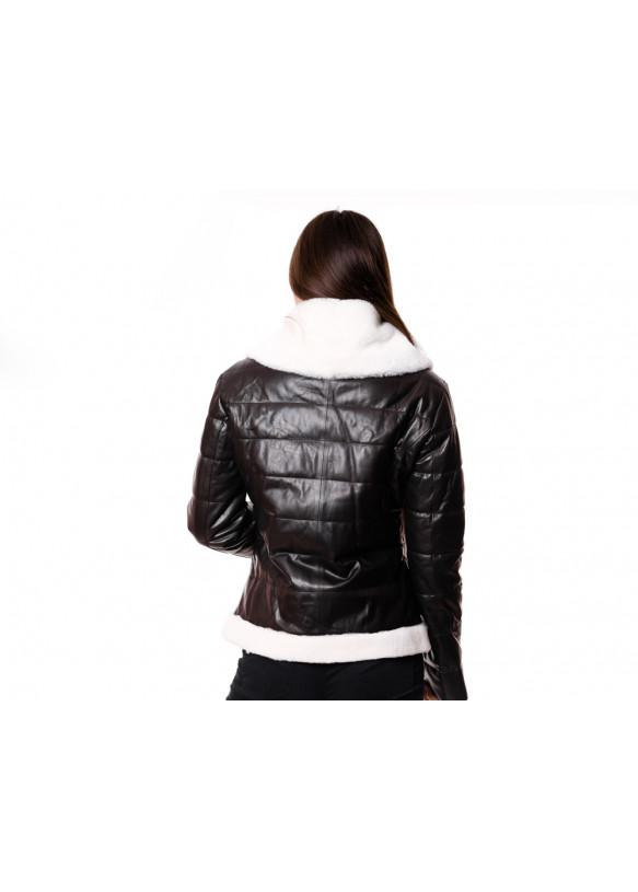 Куртка 6401 ZIG 064