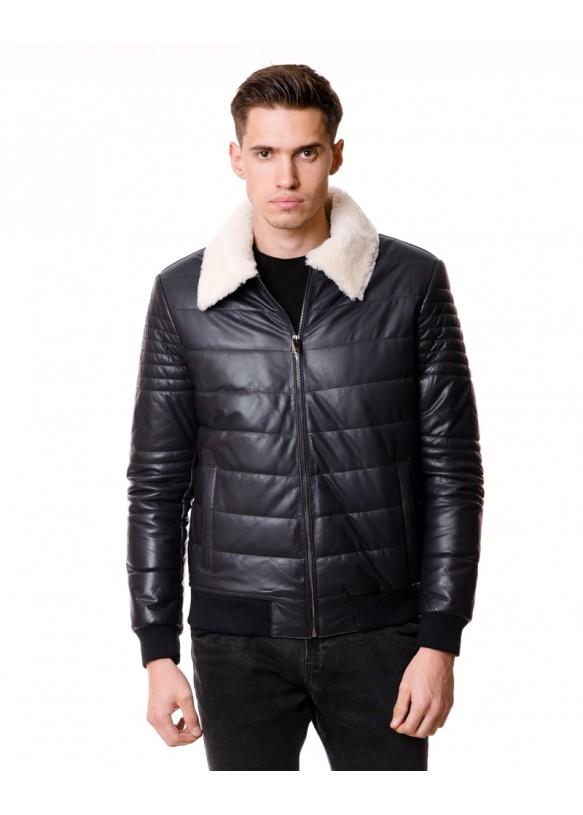Куртка 6807 Y105 ZIG 068