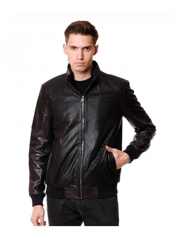 Куртка 6806 Y105 ZIG 068