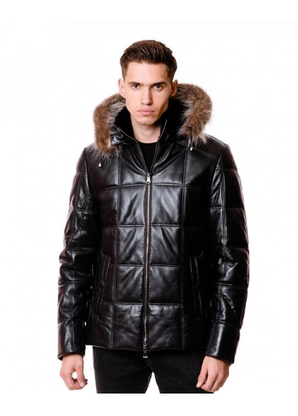 Куртка VV-22 Y100 ZIG 062