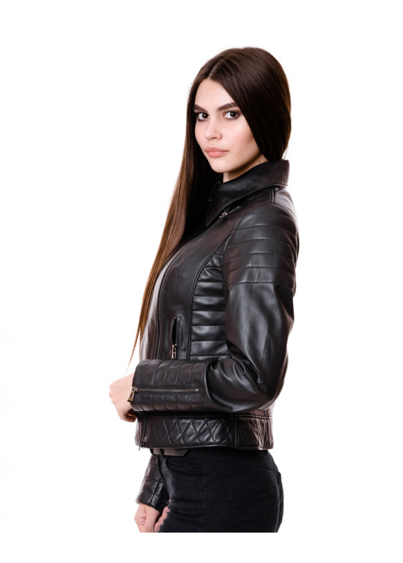 Куртка 4009 Y115 ZIG 029