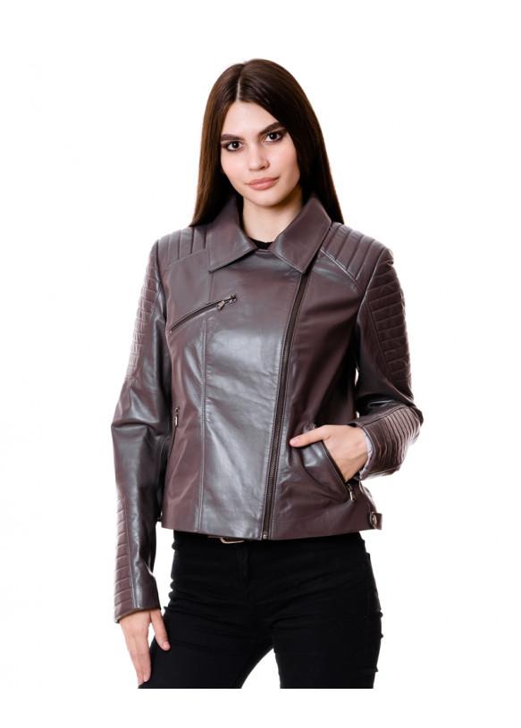 Куртка  410 Y115 ZIG 043