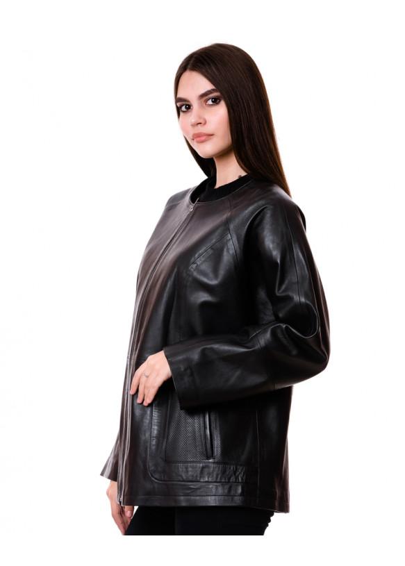 Куртка B-4 Y100 ZIG 029