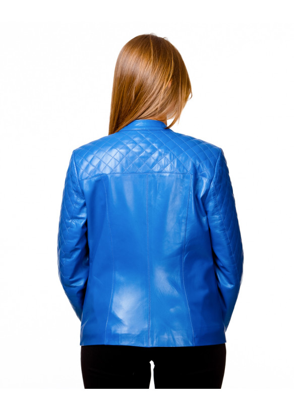 Куртка 1594 Y110 ZIG 039