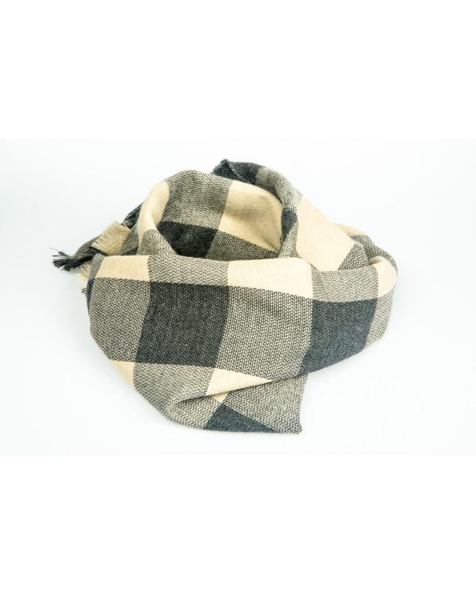 Women's scarfKVADR SR Z 025 - интернет-магазин Alberta