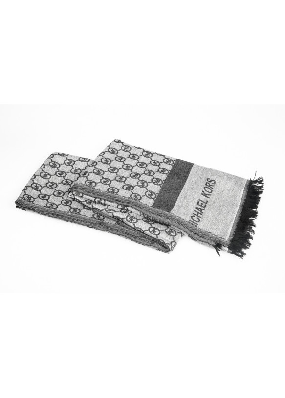 Женский шарф  COTTON MIC 026